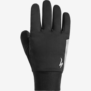 Specialized Element LF Cycling Gloves
