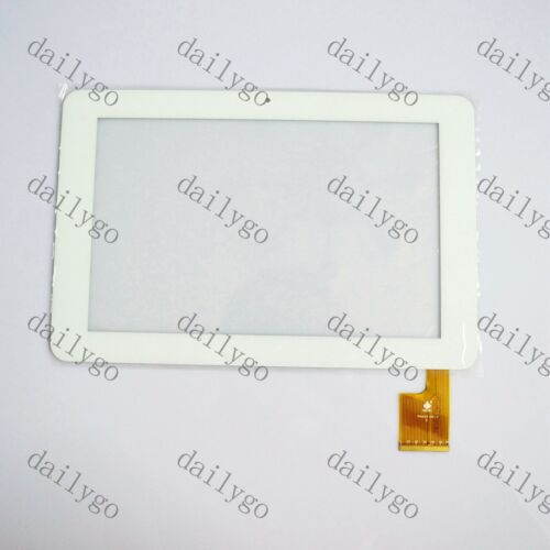 New 10.1 inch tpc0323 ver1.0 Touchscreen Panel Digitizer For Tablet 263mmX173mm