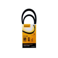 Contitech 5PK2020/V-Ribbed Belts