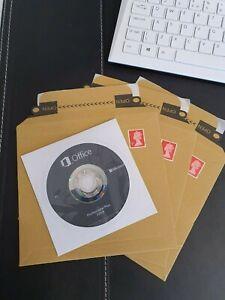 Microsoft-Office-2019-Professional-Plus-License-amp-Genuine-Installation-CD-DISC