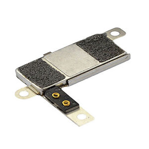 Para Apple iPhone 6 Plus-Nuevo Reemplazo módulo Motor Vibrador