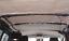 17-5m-x-1-5m-Insulation-VW-T4-T5-Campervan-Boat-Horse-Box-Conversion-Hydrophobic thumbnail 5