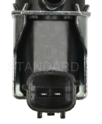 Vapor Canister Purge Solenoid Standard CP734