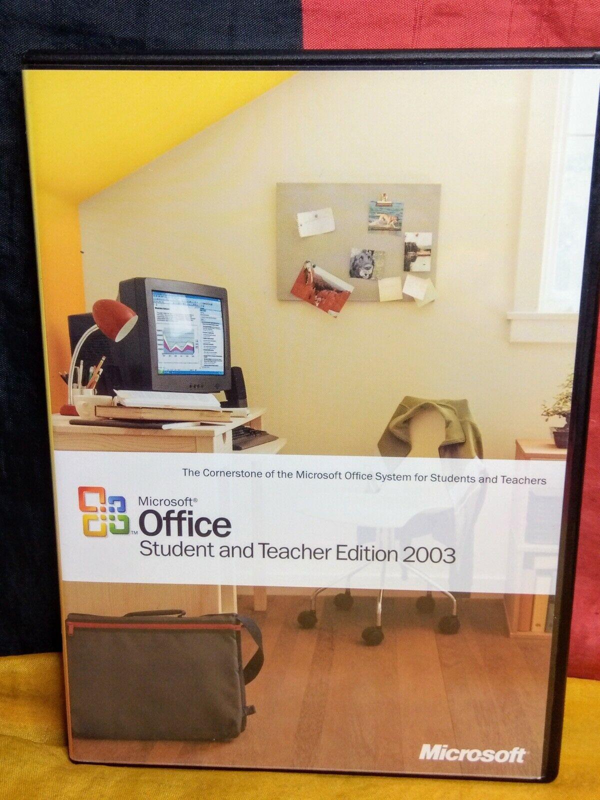Adobe Acrobat Standard Dc Student And Teacher Edition Discount