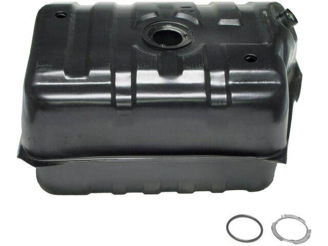 Dorman 576-365 Fuel Tank