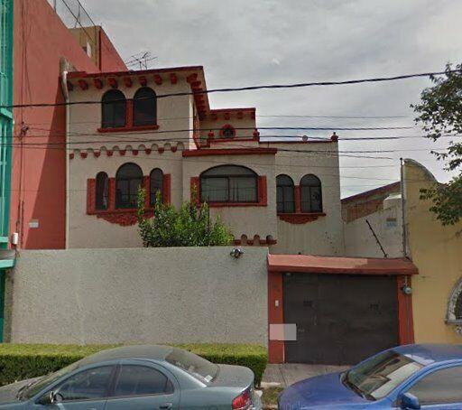 Remato Hermosa Casa En Claveria