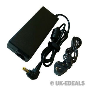 Fujitsu-esprimo-mobile-v6515-Laptop-Charger-20V-4-5A-LEAD-POWER-CORD