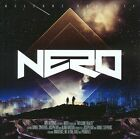 Welcome Reality by Nero (Dubstep) (CD, Aug-2011, Mercury)