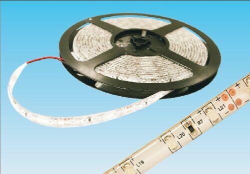 bombillas.. Jack DC SMD Dimmer regulador de intensidad con rueda para tira led