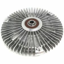 New Fan Clutch for Mercedes-Benz 300D 1987 to 1993
