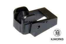 Revista KJ funciona Airsoft Juguete labio para KJ KP01 P226 GBB (parte No.30) KJW-KJ0004