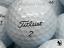 thumbnail 24 - AAA - AAAAA Mint Condition Used Golf Balls Assorted Brands & Quantity