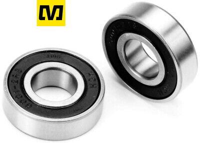 M40318, M40660 Mavic 6001 Sealed Bearing 28x12x8mm