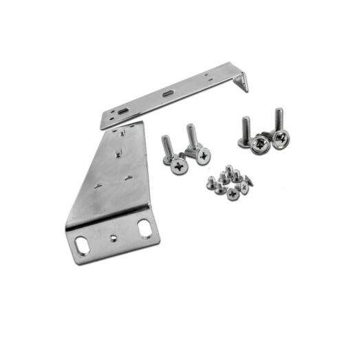 Cisco 4948E//4948E-F Compatible Rack Mount Kit C4948E-ACC-KIT 69-2037-XX