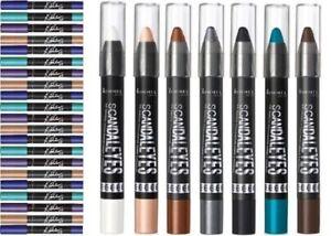 Rimmel-Scandaleyes-Eyeshadow-Stick-crayon-Waterproof