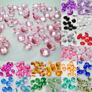 100-to-4000-Acrylic-Scatter-Table-Crystal-Diamond-Confetti-Wedding-Decoration