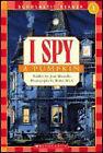 I Spy a Pumpkin by Jean Marzollo (Paperback, 2006)