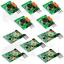 433Mhz-RF-Transmitter-amp-Receiver-Radio-Link-Remote-Module-Kit-Arduino-PI-TTL thumbnail 13