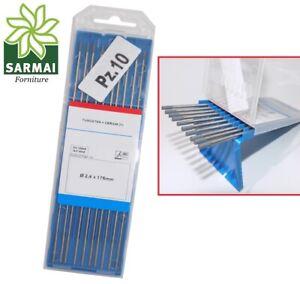 Elettrodi-tungsteno-cerio-2-per-acciao-e-inox-TIG-colore-GRIGIO-vari-10-pz