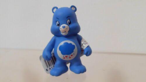 Care Bears Glücksbärchis Bärchen Comansi Figur Auswahl Bären nach der TV Series
