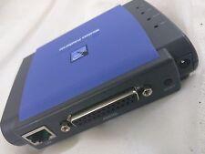 Linksys Wireless Print Server WPS11