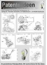Schneefräse reparieren techn Zeichnungen 930 Seiten!