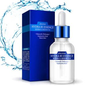 Pure-100-Hyaluronic-Acid-Serum-Collagen-Anti-Aging-Wrinkle-Cream-Hydration-15ML