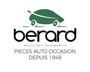 Kolben Citroen Peugeot Fiat Partner Scudo 1,9 D WJY DW8B DE169058