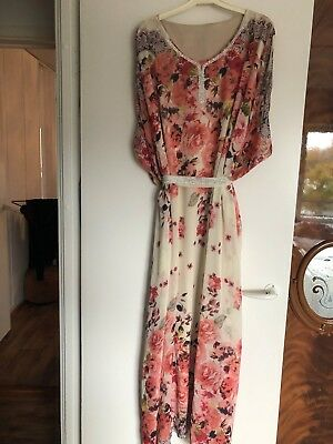Franske Silke | DBA billige og brugte kjoler