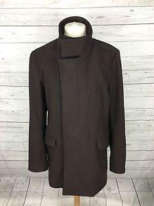 Manteau femme M Reiss pour pour femme Manteau Reiss qx04tY