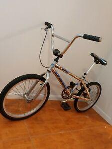 Dyno-gt-bmx-bike