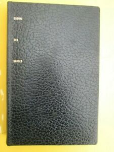 Cesar-La-guerre-des-gaules-traduction-de-Constans-Collection-Les-Portiques