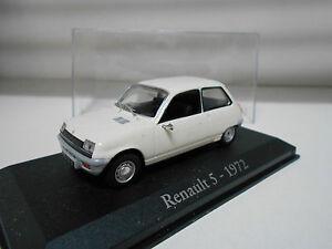 RENAULT-5-1972-RBA-IXO-URNA-1-43