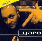 Olewka * by Yaro (CD, May-2000, EMI Music Distribution)