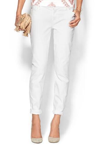 Jeans 28 Slim Størrelse menneskeheden Hvid 7 Skinny Den 886992097729 N0115 Illusion hele Stark For wUnRqP0p