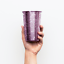 Hemway-Eco-Friendly-Craft-Glitter-Biodegradable-1-40-034-100g thumbnail 164