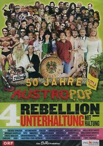 50-Jahre-Austro-Pop-Weltberuhmt-in-Osterreich-DVD