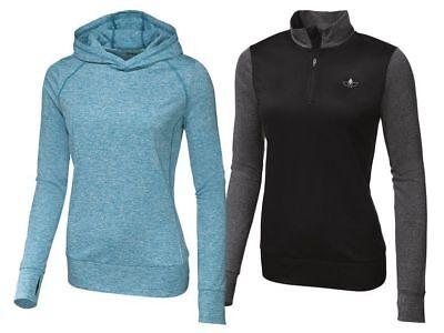 Attivo Funzione Fitness Correre Maglietta Manica Lunga Sport Allenamento Treadmill- Medulla Benefico A Essenziale