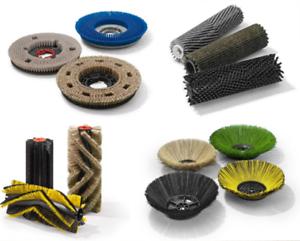 Taski-Swingo-750-755-450-E-455-B-Ppn-Shampooing-Brush-Ppn-0-30-MM