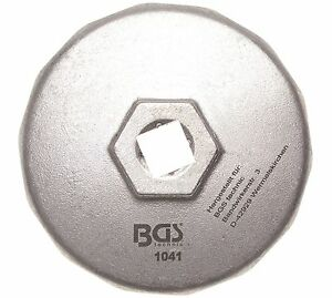 Oil-Filter-Cap-wh-903-74-mm-x-14-ANGLE-FOR-AUDI-Vauxhall-Mercedes-VW-BGS-technic