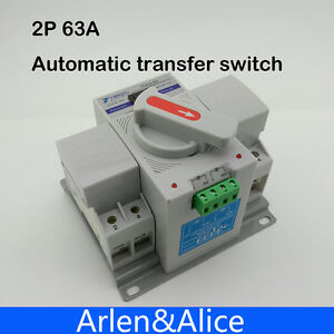 Watch in addition 44951 Learn About Capacitor Start Induction Run Motors together with Et601 Chapter1 Ayu also Static Transfer Switch Sts For Datacenter Server Room furthermore 252024601115. on single phase generator diagram