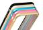 Handy-Schutz-Huelle-Aluminium-Luxus-Bumper-Rahmen-Cover-Case-Metall-Slim-Frame Indexbild 2