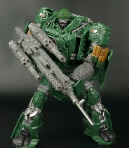 Transformers-Age-Of-Extinction-HOUND-Complete-Aoe-Voyager