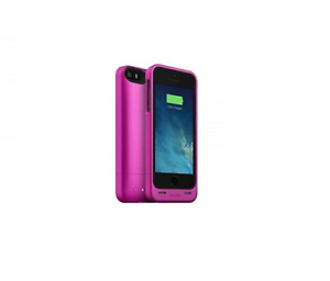 Mophie-Juice-Pack-Helium-iPhone-5-iPhone-5s-iPhone-SE-Hard-Charger-Case-Plum