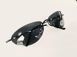 POUCH GLASSES MATRIX VERSION NEO SIMULATOR