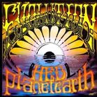 Evolution by (hed) p.e. (CD, Jul-2014, Pavement Music)