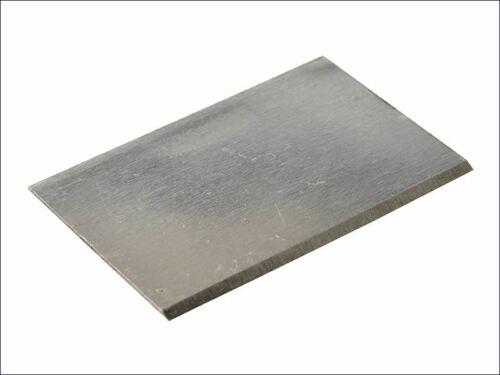 2.3//4in Cabinet Scraper Blade 70mm FAISCRAPERRB