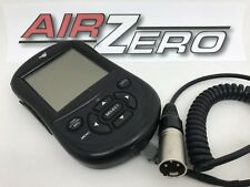 s l225 mk6i invacare electric wheelchair programmer mk6 hhp ebay  at bakdesigns.co