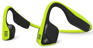 AfterShokz-Trekz-Titanium-Bone-Conduction-Bluetooth-Wireless-Headphones-IVY-NEW