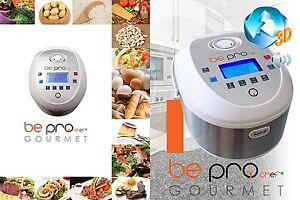 Robot-de-Cocina-Programable-Be-Pro-Chef-Gourmet-3D-Con-Voz-en-Espanol-y-Portugue